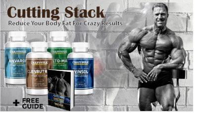 Crazy-Bulk-Cutting-Stack-Supplements-Legal-Steroids