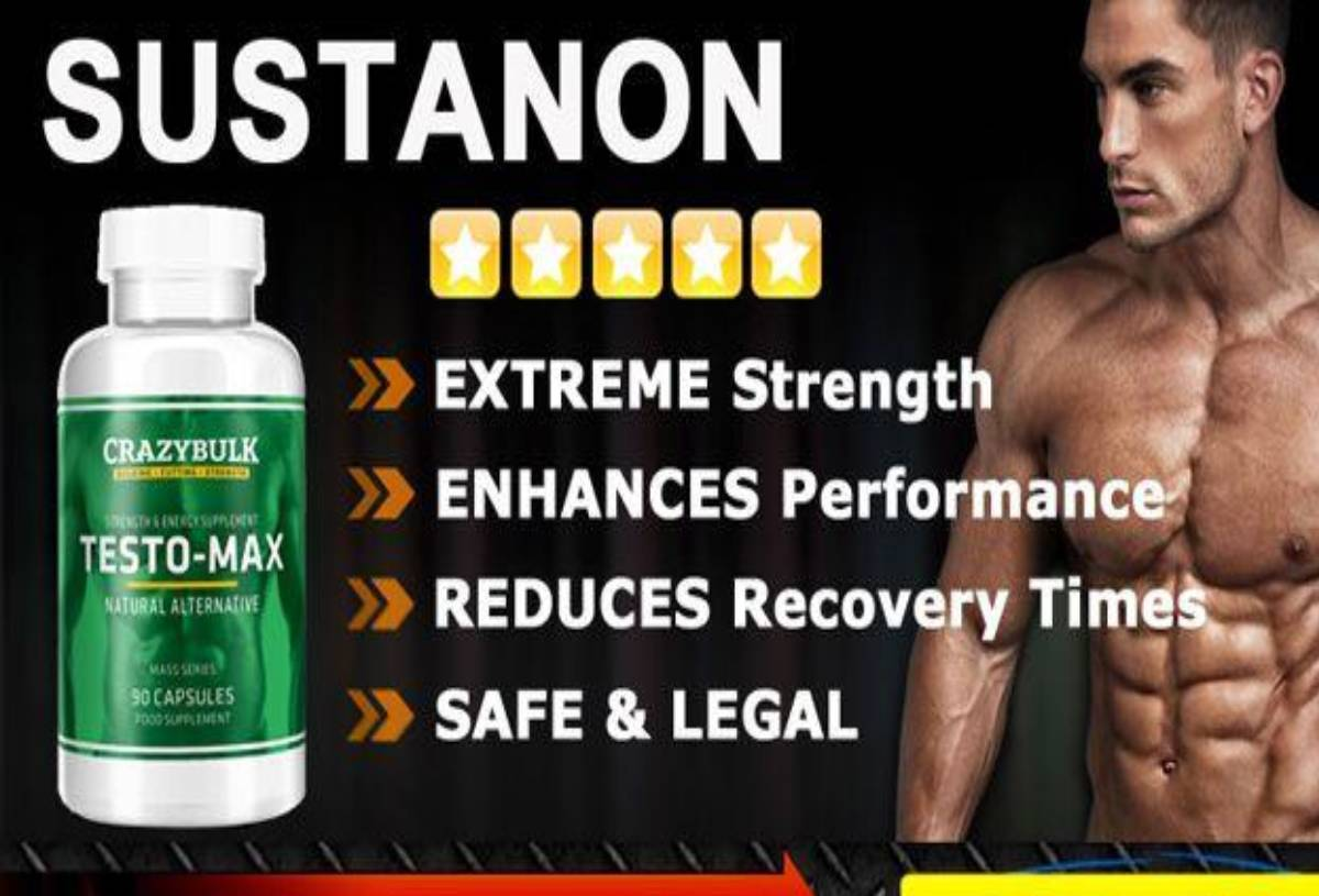 Of pills and cons testosterone pros taking What Are