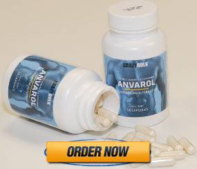 anvarol review