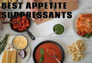 Best Appetite Suppressants (1)