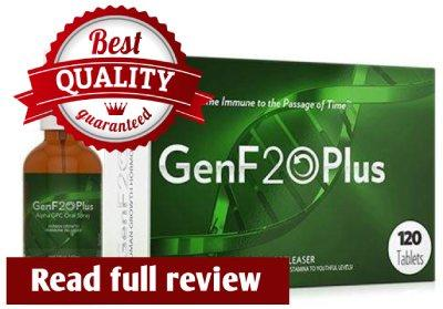best hgh pills for younger look