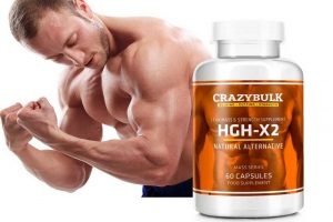 hgh-x2-reviews