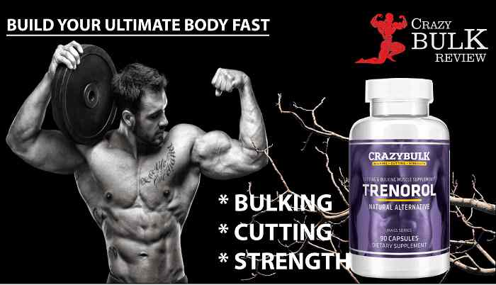 The 5 Best Legal Steroids And Stacks For Gaining Muscle Strength And Size 2020 Best Bodybuilding Sexual Health Weight Loss Supplements And Pills Reviews