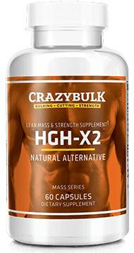 best hgh supplement on the market