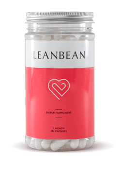leanbean - best appetite suppressant for women