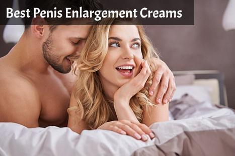 best penis enlargement cream