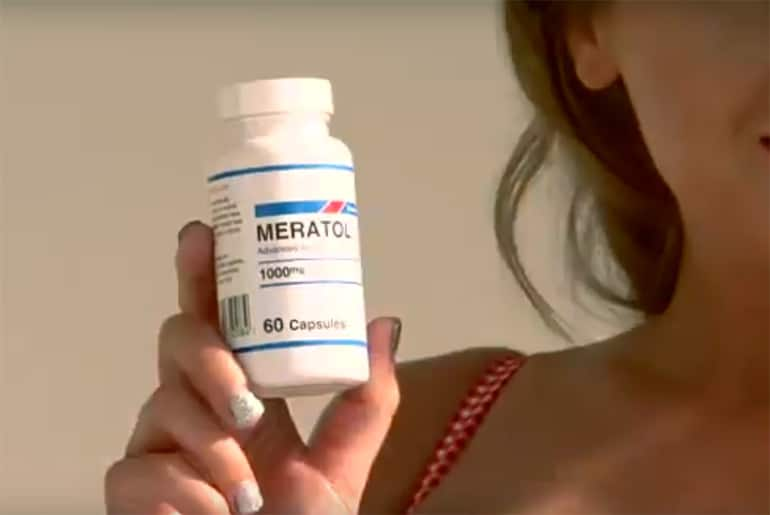 metarol review