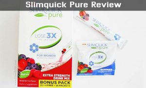 SLIMQUICK-Pure-Review