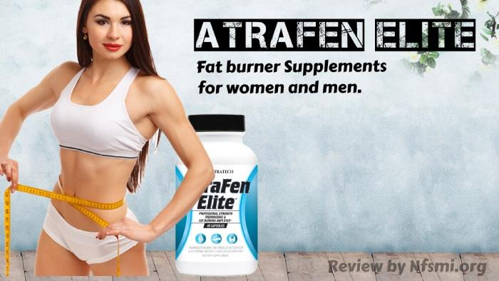 atrafen elite review
