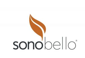 SonoBello Review
