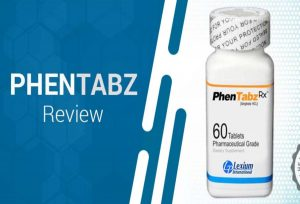 PhenTabz Review