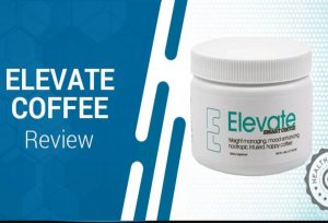 elevate smart coffee review