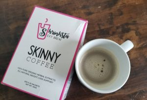 Skinny Brew Review